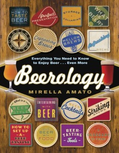 03-beerologycover-796x1024